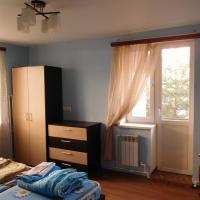 3-комнатная квартира, этаж 2/3, 100 м²