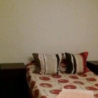 Ярославль — 1-комн. квартира, 41 м² – Ползунова 4(у пересечения Суздальского шоссе и Фрунзе) (41 м²) — Фото 5