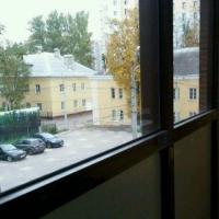Ярославль — 1-комн. квартира, 41 м² – Ползунова 4(у пересечения Суздальского шоссе и Фрунзе) (41 м²) — Фото 2