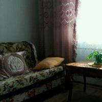 Ярославль — 1-комн. квартира, 41 м² – Ползунова 4(у пересечения Суздальского шоссе и Фрунзе) (41 м²) — Фото 6