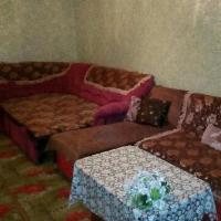 Ярославль — 1-комн. квартира, 54 м² – Машиностроителей пр-кт, 60 (54 м²) — Фото 2