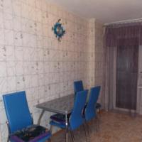 Ярославль — 1-комн. квартира, 54 м² – Машиностроителей пр-кт, 60 (54 м²) — Фото 7