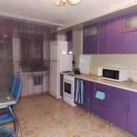 Ярославль — 1-комн. квартира, 54 м² – Машиностроителей пр-кт, 60 (54 м²) — Фото 6