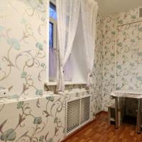Ярославль — 2-комн. квартира, 65 м² – Советская, 2/6 (65 м²) — Фото 11