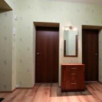 Ярославль — 2-комн. квартира, 65 м² – Советская, 2/6 (65 м²) — Фото 5