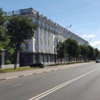 Ярославль — 2-комн. квартира, 65 м² – Советская, 2/6 (65 м²) — Фото 3