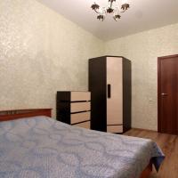 Ярославль — 2-комн. квартира, 65 м² – Советская, 2/6 (65 м²) — Фото 15