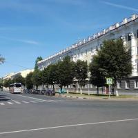 Ярославль — 2-комн. квартира, 65 м² – Советская, 2/6 (65 м²) — Фото 2