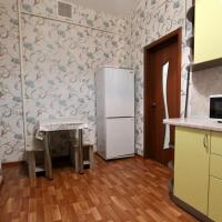 Ярославль — 2-комн. квартира, 65 м² – Советская, 2/6 (65 м²) — Фото 14