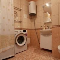 Ярославль — 2-комн. квартира, 65 м² – Советская, 2/6 (65 м²) — Фото 9
