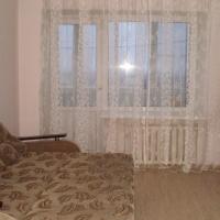 Ярославль — 2-комн. квартира, 50 м² – Московский проспект, 129 (50 м²) — Фото 5