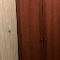Ярославль — 1-комн. квартира, 30 м² – Второй Брагинский пр-д проезд, 4к2 (30 м²) — Фото 4