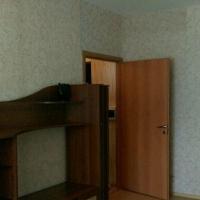 Ярославль — 1-комн. квартира, 30 м² – Второй Брагинский пр-д проезд, 4к2 (30 м²) — Фото 6