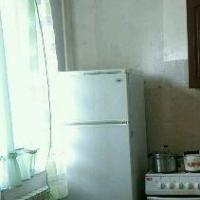 Ярославль — 1-комн. квартира, 30 м² – Второй Брагинский пр-д проезд, 4к2 (30 м²) — Фото 5