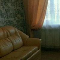Ярославль — 1-комн. квартира, 30 м² – Второй Брагинский пр-д проезд, 4к2 (30 м²) — Фото 2