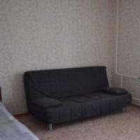 Ярославль — 2-комн. квартира, 67 м² – Фрунзе, 29 (67 м²) — Фото 3
