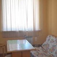Ярославль — 2-комн. квартира, 67 м² – Фрунзе, 29 (67 м²) — Фото 2