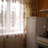 Ярославль — 1-комн. квартира, 35 м² – Московский пр-кт, 147 (35 м²) — Фото 3
