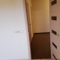 Ярославль — 1-комн. квартира, 45 м² – Рыбинская   25 корп., 2 (45 м²) — Фото 3