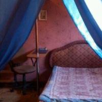 3-комнатная квартира, этаж 1/2, 100 м²
