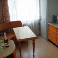 Ярославль — 1-комн. квартира, 32 м² – Ямская, 78 (32 м²) — Фото 4
