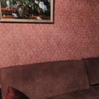 Ярославль — 2-комн. квартира, 50 м² – Московский пр-кт, 139 (50 м²) — Фото 6