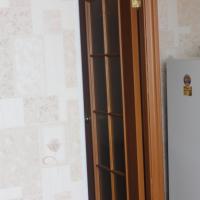 Ярославль — 2-комн. квартира, 50 м² – Московский пр-кт, 139 (50 м²) — Фото 3