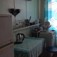 Ярославль — 1-комн. квартира, 32 м² – Октября пр-кт (32 м²) — Фото 3