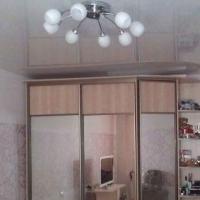 Ярославль — 1-комн. квартира, 35 м² – Машиностроителей пр-кт, 16 (35 м²) — Фото 12