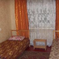 Ярославль — 2-комн. квартира, 46 м² – Московский пр-кт, 159 (46 м²) — Фото 2