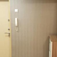 Ярославль — 1-комн. квартира, 36 м² – Угличская, 3 (36 м²) — Фото 3