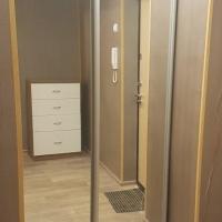 Ярославль — 1-комн. квартира, 36 м² – Угличская, 3 (36 м²) — Фото 2