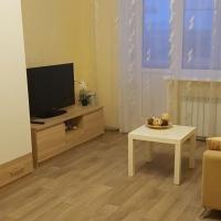 Ярославль — 1-комн. квартира, 36 м² – Угличская, 3 (36 м²) — Фото 12
