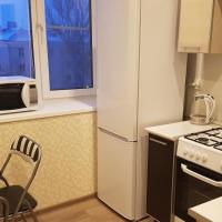 Ярославль — 1-комн. квартира, 36 м² – Угличская, 3 (36 м²) — Фото 8