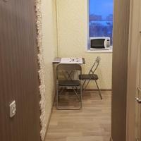 Ярославль — 1-комн. квартира, 36 м² – Угличская, 3 (36 м²) — Фото 9