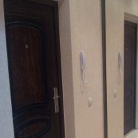 Ярославль — 1-комн. квартира, 44 м² – Свободы, 27 (44 м²) — Фото 7