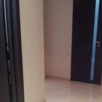 Ярославль — 1-комн. квартира, 44 м² – Свободы, 27 (44 м²) — Фото 3