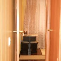 Ярославль — 1-комн. квартира, 38 м² – Урицкого, 67 (38 м²) — Фото 7