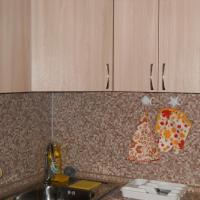 Ярославль — 1-комн. квартира, 38 м² – Урицкого, 67 (38 м²) — Фото 5