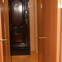 Ярославль — 1-комн. квартира, 38 м² – Урицкого, 67 (38 м²) — Фото 3
