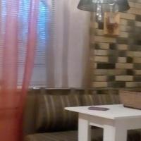 Ярославль — 2-комн. квартира, 43 м² – Угличская, 15 (43 м²) — Фото 6