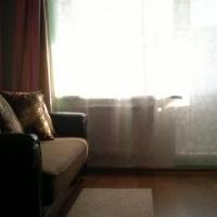 Ярославль — 1-комн. квартира, 38 м² – Московский пр-кт, 82 (38 м²) — Фото 7