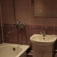 Ярославль — 1-комн. квартира, 38 м² – Московский пр-кт, 82 (38 м²) — Фото 2