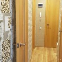 Ярославль — 1-комн. квартира, 36 м² – Угличская, 44 (36 м²) — Фото 4