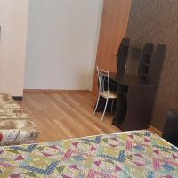 Ярославль — 1-комн. квартира, 36 м² – Угличская, 44 (36 м²) — Фото 9