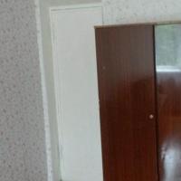 Ярославль — 1-комн. квартира, 32 м² – Нефтяников, 12 (32 м²) — Фото 6