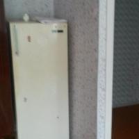 Ярославль — 1-комн. квартира, 32 м² – Нефтяников, 12 (32 м²) — Фото 5