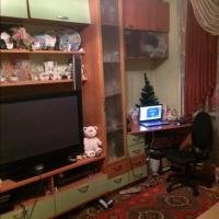 Ярославль — 1-комн. квартира, 35 м² – 1 Шоссейная, 44 (35 м²) — Фото 3