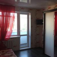 Ярославль — 1-комн. квартира, 38 м² – Космонавтов, 28 (38 м²) — Фото 6