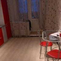 Ярославль — 1-комн. квартира, 44 м² – Ленинградский просп. пр-кт, 54к2 (44 м²) — Фото 2